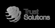 trust-transparent-bw
