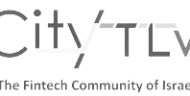 City-TLV-with-subtitle